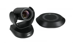 aver video conference camera vc520 pro st 1 gallery