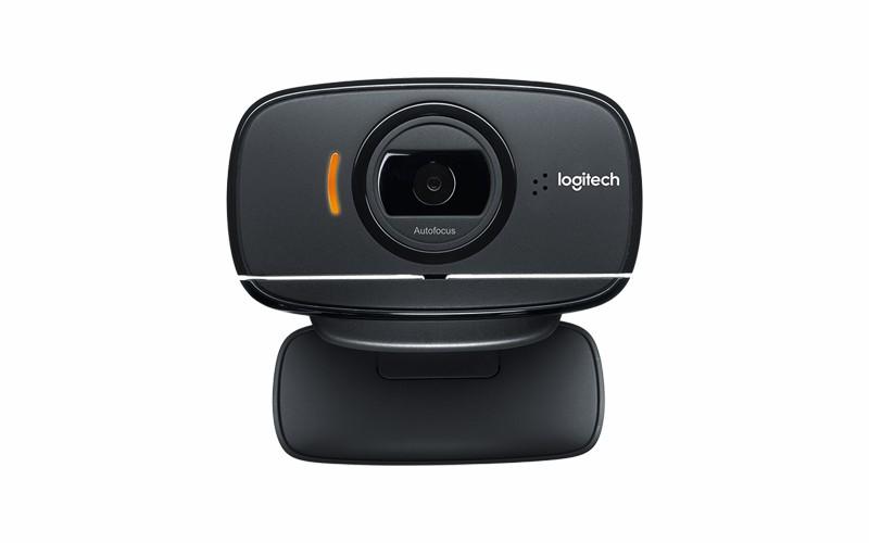 logitech-b525-1-gallery