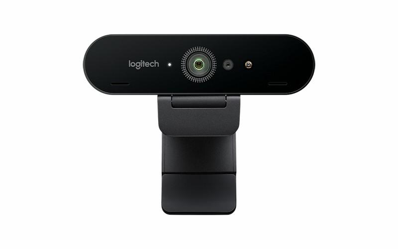 logitech-brio-1-gallery